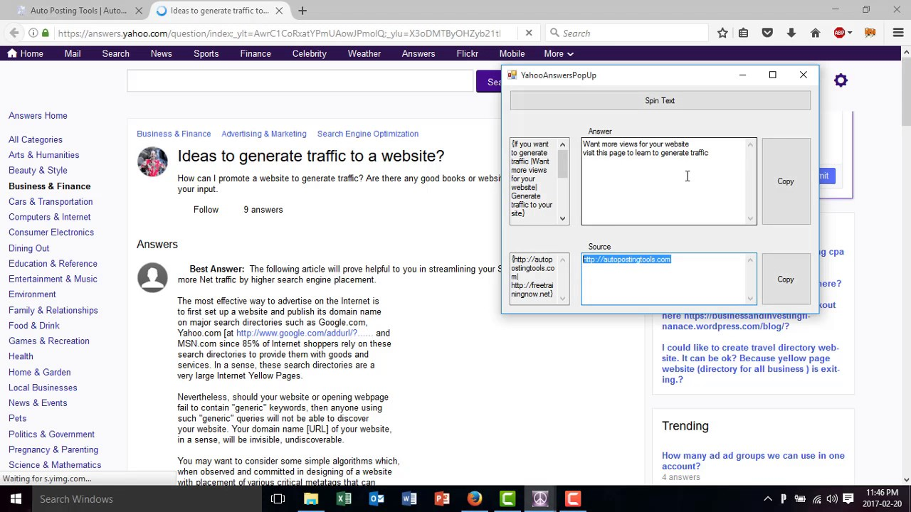 microsoft word free download yahoo answers