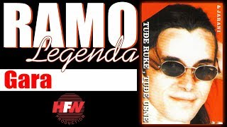 Ramo Legenda - Gara - (Audio 2000)HD