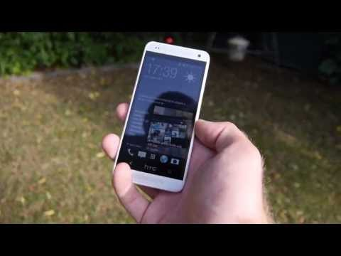 htc-one-mini-display-test-outdoors-and-comparison