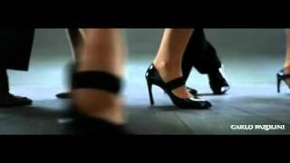 Carlo Pazolini Dance(, 2011-01-13T20:06:20.000Z)