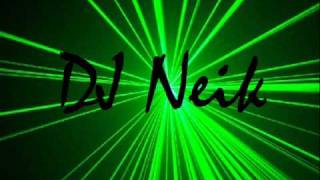 House music 2011 By Neik - Electronic tuning (original mix)