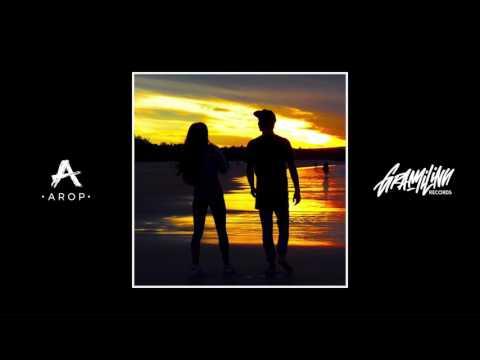 Arop - Täna (Official Audio 2017)