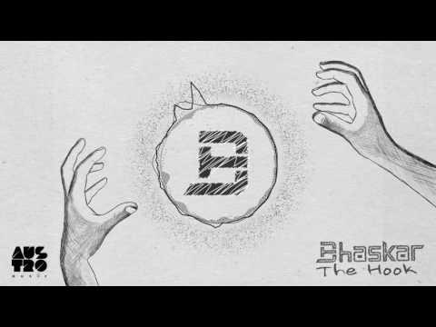 Bhaskar - The Hook (club mix)