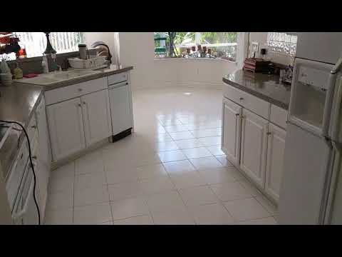 Cracked Tile Repair Jacksonville Florida