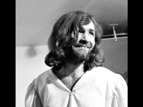 Mongo Ninja - The Bible And The Beatles