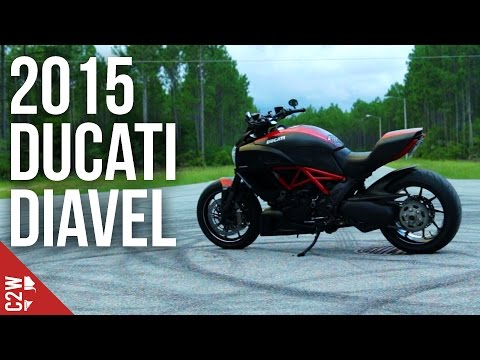 Ducati Diavel Nope That Is The 2018 Benelli 402s Worldnews