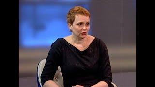Парапсихолог Наталья Малышева: имя несет энергетику, которая влияет на судьбу человека