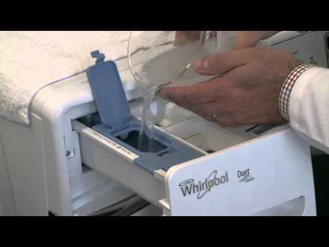 whirlpool-duet-wfw96hea-automatic-detergent-dispenser