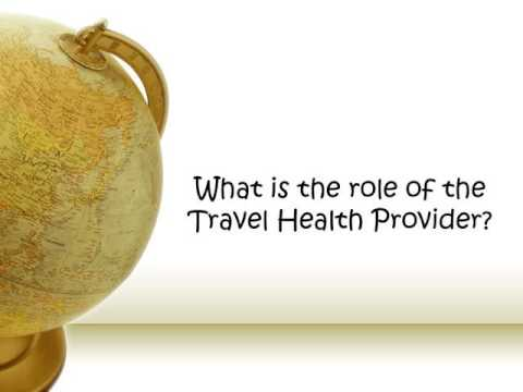 Medical Tourism  / Medical Tourism Or,