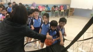 Publication Date: 2020-07-31 | Video Title: 聖公會牧愛小學 活動剪影2020