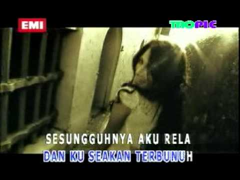 Element - seumur hidupmu [HIGH QUALITY BETTER AUDIO]