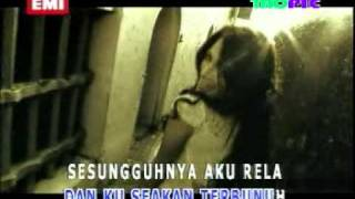 vuclip Element - seumur hidupmu [HIGH QUALITY BETTER AUDIO]