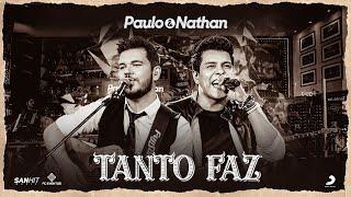 Paulo & Nathan