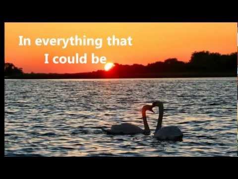 You've got a way by Shania Twain