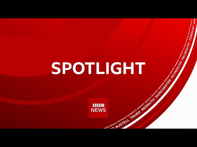 2016 July - BBC One Spotlight  'Rights2SpeakUp4Care' (Bans and Evictions in care homes)