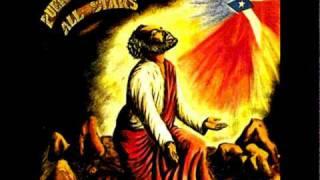 Puerto Rico All Stars Lalo Rodriguez - Oye Lo Que Te Conviene
