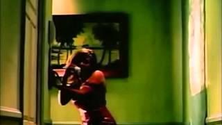 Tamia   So into You 1998 Acappella Video VersionDj Ricky TZ Remixx