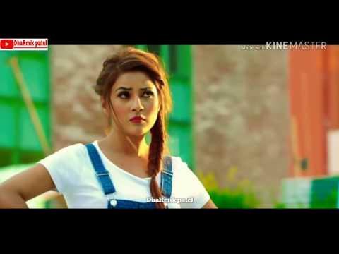 O Meri Mehbooba Tujhe Jana Hai To Ja Status || New Romantic Love Whatsapp Status Video ||