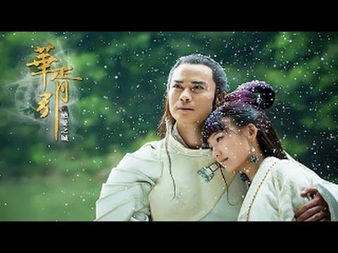 Download Best Kung Fu Ninja Movie 2017 Top Action movies 2017: Kung Fu Martial Arts Master Movie