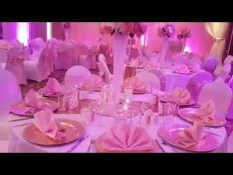 ivory,blush-and-pink-wedding-decor-@-c-starr-interiors