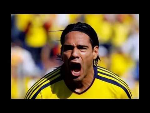 смотреть онлайн чемпионат бразилии по футболу