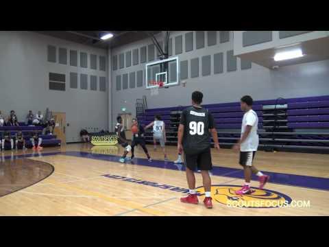 TM1 16 Jeremy Hernandez 5'6 162 Archimedean Academy FL 2019