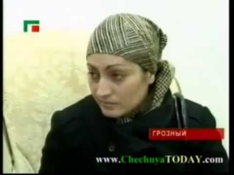 Армяне принимают мусульманство и национальная арм. песня