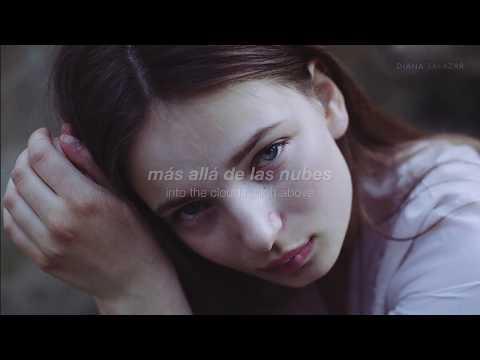 SYML - Where's My Love? (Traducida al Español/Lyrics)