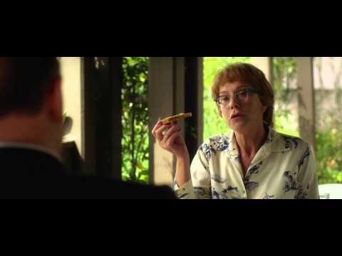 Hitchcock - Trailer (HD 1080p)