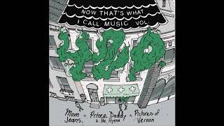 NOW That's What I Call Music Vol. 420 (FULL SPLIT) MJ / PDaddy / POV
