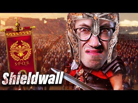 die-römischen-legionen-marschieren-|-shieldwall