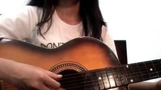 Cô đơn (cover) - Bò Riin 💗