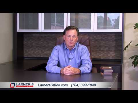 OfficeSource PL Series - Larner's Office Furniture - Charlotte, NC