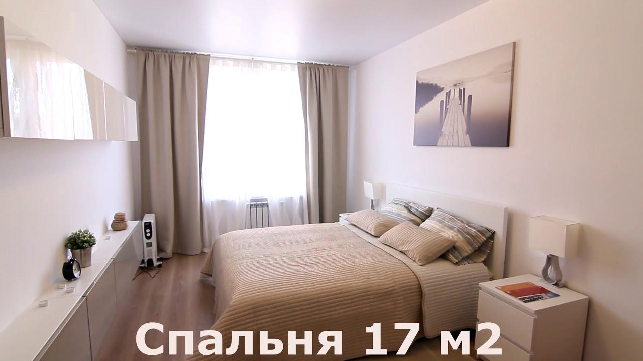 База предложений о продаже комнат в чертаново южном районе в южном административном округе: цены, контакты, фотографии.