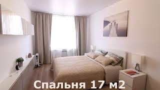 Купить квартиру в Пик Ростов