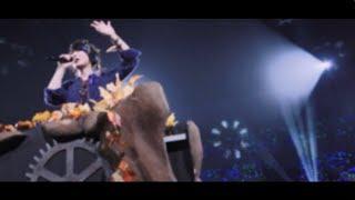 【LIVE映像】そらる/彗星ハネムーン「夢見るセカイの歩き方ツアー」横浜アリーナ公演