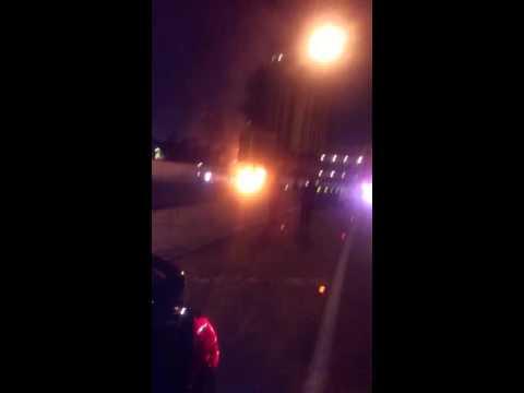Breaking news in Houston Texas 59 Freeway live