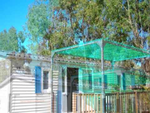 centro vacacional macenas- bungalow 780 en mojacar - youtube