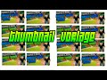 Gratis Minecraft Thumbnail Template Gimp Free Download Thumbnail Vorlage Free Thumbnail mp3