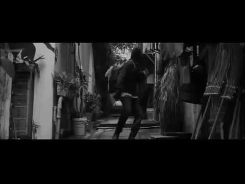 Alan Walker Calvin Harris ft Ellie Goulding - Goes