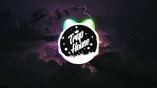 Post Malone - Wow. (Trap Remix)