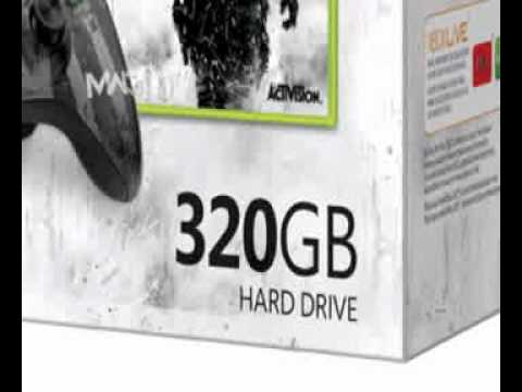 mw3-custom-xbox-360-limited-edition-console-[hd].avi