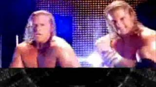 Curt Hawkins & Zack Ryder 3rd Titantron