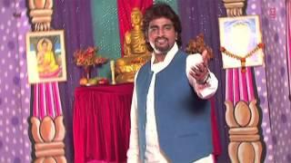 Download Hindi Video Songs - BHIM HA JAGAAT PAHILA HAAY MARATHI BHEEMBUDDH GEETE ADARSH SHINDE I JAY BHIM AAMUCHA KRANTI LADHA