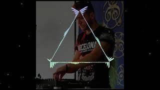 Khalid ft. Ty Dolla $ign, 6lack - OTW (Domian Yonan remix)