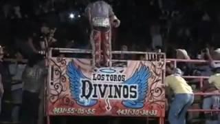 Porrazon!!! Dolar de Guanajuato vs el Joker L...