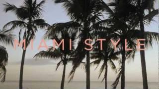 Miami whites Thumbnail
