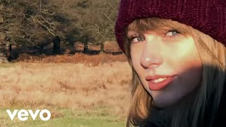Taylor Swift - Only The Young  (Music Video)