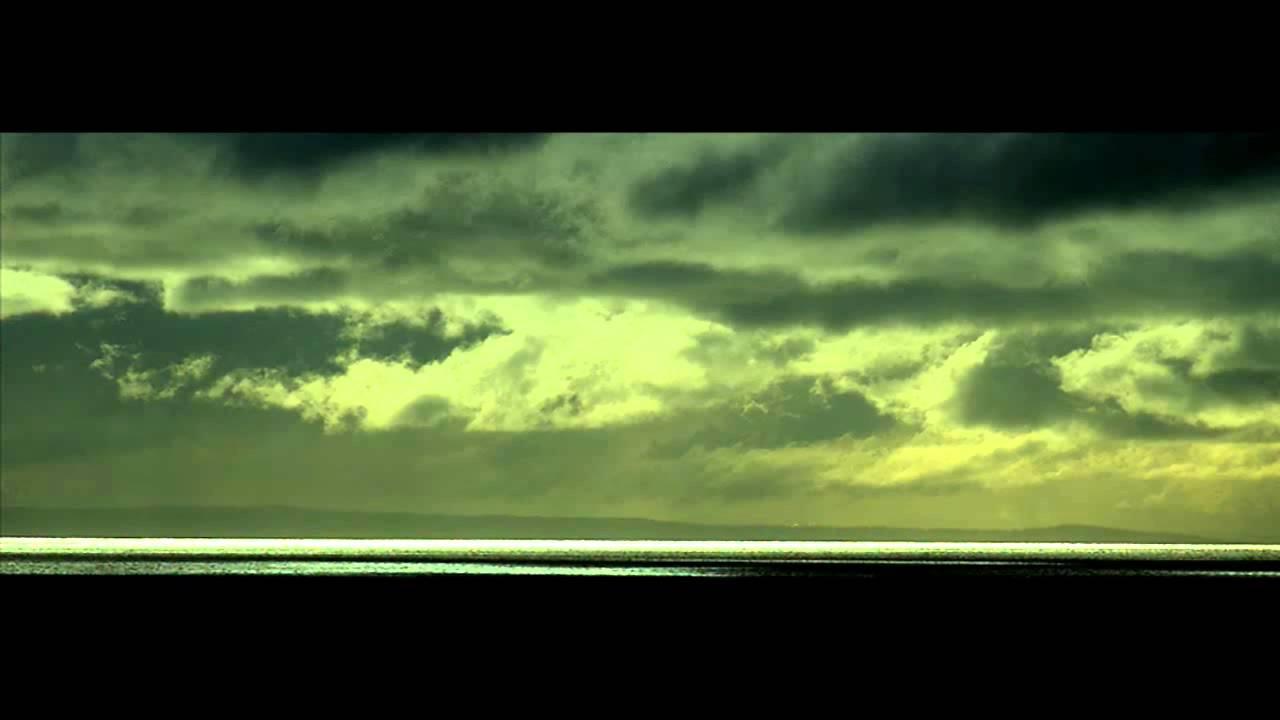 william basinski watermusic ii download