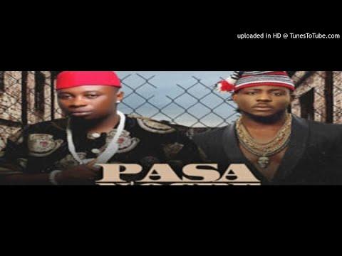 Shady-Elle-FT.-Zoro-Pasa-NOgbe (2017 MUSIC)